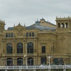 Eugenia Victoria Theatre photo (2)
