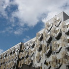 Scottish Parliament Building photo (7)