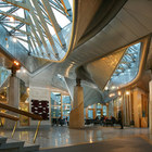 Scottish Parliament Building photo (6)