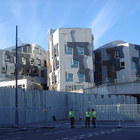 Scottish Parliament Building photo (12)