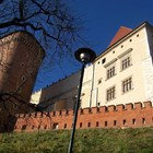 Mirów Castle photo (1)