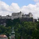Hohensalzburg Castle photo (0)