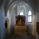 Hohensalzburg Castle photo (4)