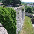 Castle of Eger photo (0)