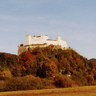 Hohensalzburg Castle photo (8)