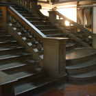 Laurentian Library photo (6)