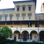 Laurentian Library photo (3)