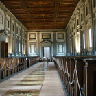 Laurentian Library photo (1)