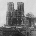 Reims Cathedral photo (11)