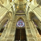 Catedral de Reims foto (14)