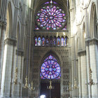 Catedral de Reims foto (17)