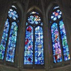 Catedral de Reims foto (12)