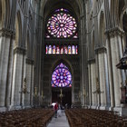 Catedral de Reims foto (3)