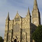 Salisbury Cathedral photo (28)