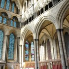 Salisbury Cathedral photo (27)
