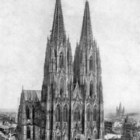 Cologne Cathedral photo (19)