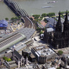 Cologne Cathedral photo (22)