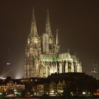 Cologne Cathedral photo (18)