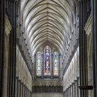Salisbury Cathedral photo (11)
