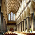 Salisbury Cathedral photo (29)