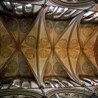 Salisbury Cathedral photo (1)