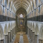 Salisbury Cathedral photo (10)
