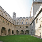 Palais des Papes photo (22)