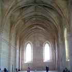 Palais des Papes photo (17)