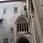 Palais des Papes photo (24)