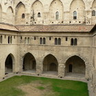Palais des Papes photo (19)
