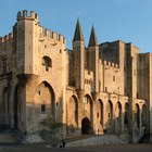 Palais des Papes photo (16)