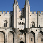 Palais des Papes photo (21)