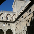 Palais des Papes photo (29)