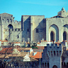 Palais des Papes photo (27)