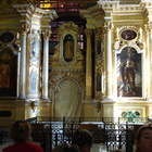 Peter and Paul Cathedral photo (9)