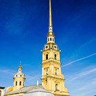 Peter and Paul Cathedral photo (0)