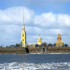 Peter and Paul Cathedral photo (7)