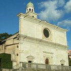 Cathedral of Saint Lawrence in Lugano photo (1)