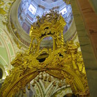 Peter and Paul Cathedral photo (8)