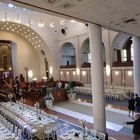 Great Synagogue of Tel Aviv photo (1)