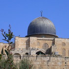 Al-Aqsa Mosque photo (5)