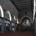 Al-Aqsa Mosque photo (8)