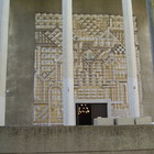 Great Synagogue of Tel Aviv photo (8)