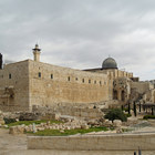 Al-Aqsa Mosque photo (1)