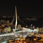Jerusalem Chords Bridge photo (3)