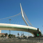 Jerusalem Chords Bridge photo (2)