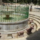 Al-Aqsa Mosque photo (9)