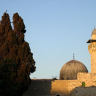 Al-Aqsa Mosque photo (4)