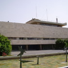 National Library of Israel photo (0)