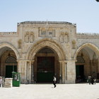 Al-Aqsa Mosque photo (7)